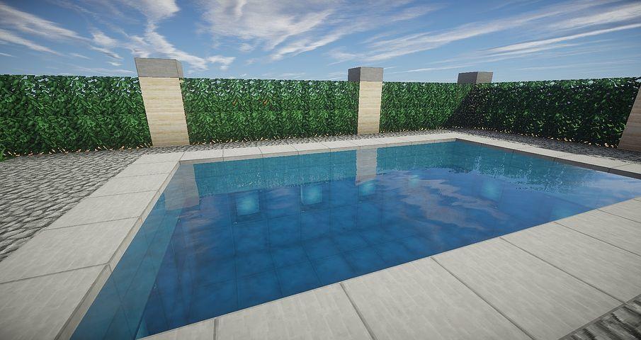 Les étapes pour réussir la construction de sa piscine